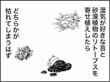 kfc01364-4