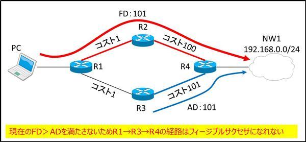 FDAD02.jpg