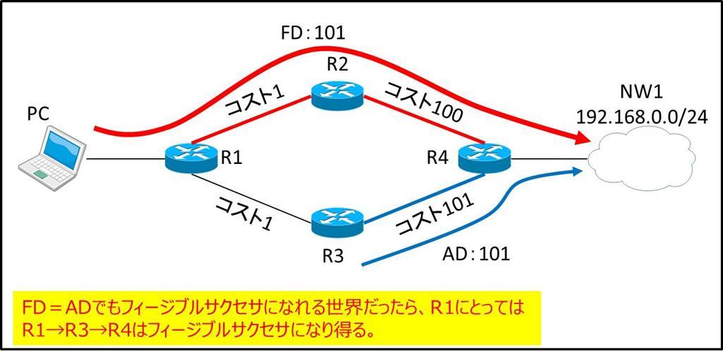 FDAD03-1.jpg