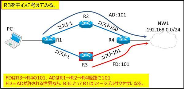 FDAD04.jpg