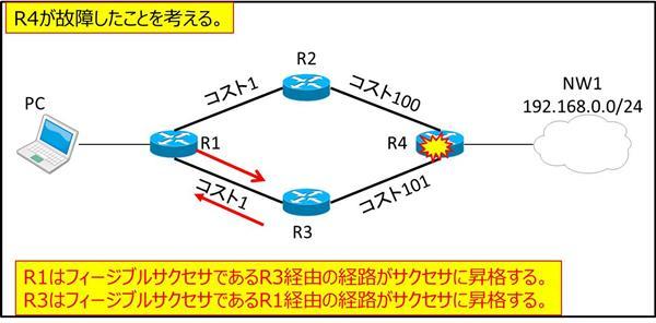 FDAD05-1.jpg