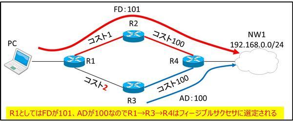 FDAD06.jpg