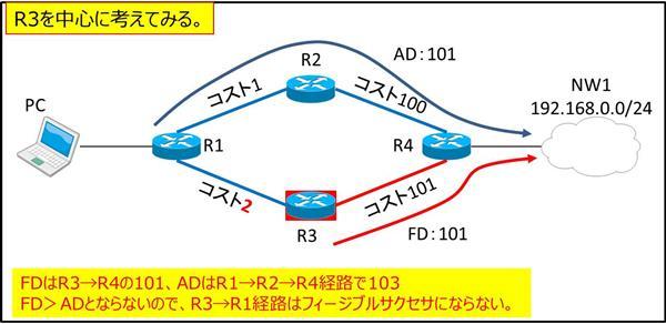 FDAD07.jpg