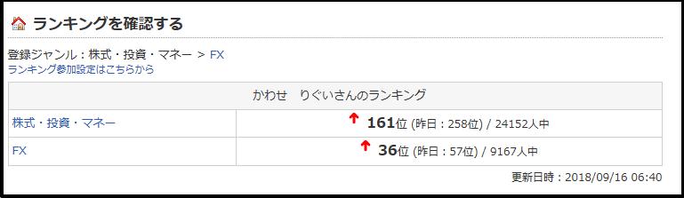 rankingu-4.png