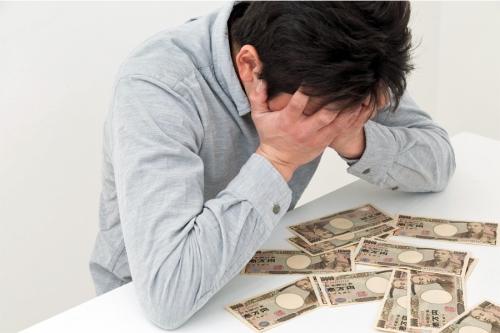 【競馬ネタ】競馬、パチンコをしてなければ貯まってたであろう貯金額は?