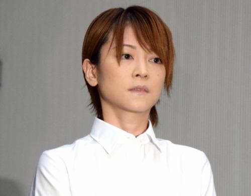 【競馬板】吉澤ひとみ容疑者、5冠達成