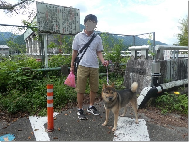 20180924-01三瀬谷ダム-03