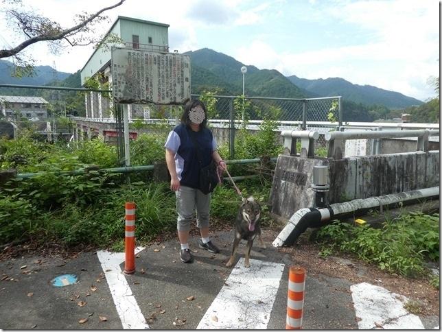 20180924-01三瀬谷ダム-04