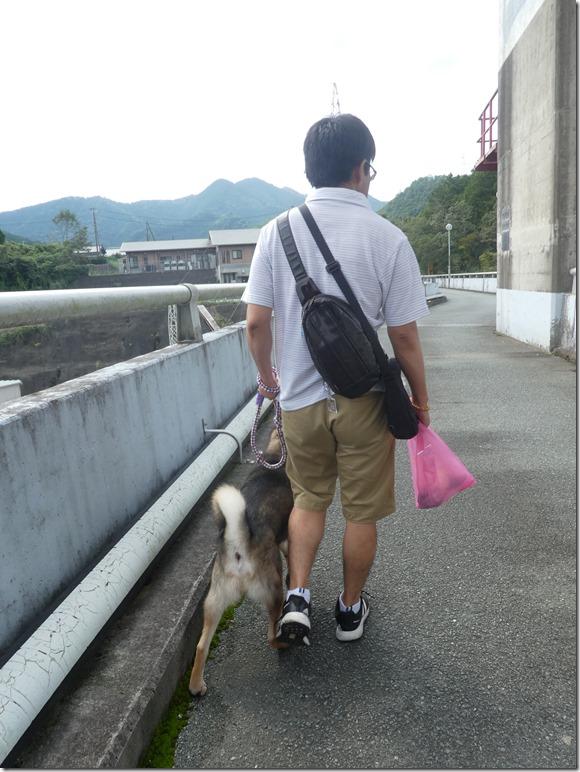 20180924-01三瀬谷ダム-15