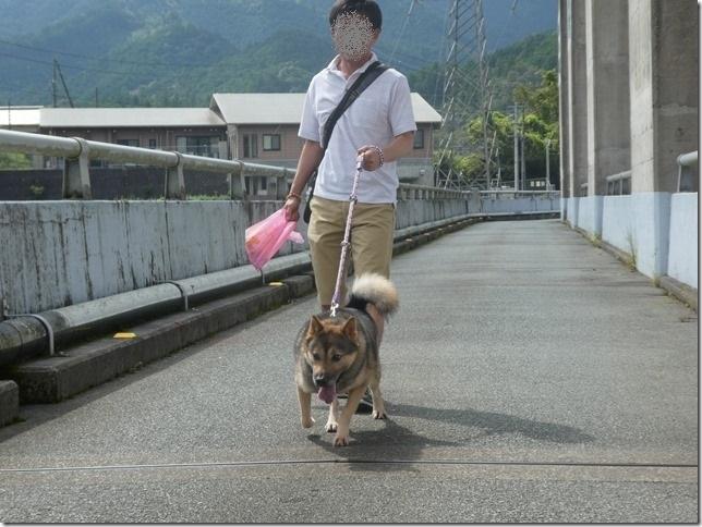 20180924-01三瀬谷ダム-28