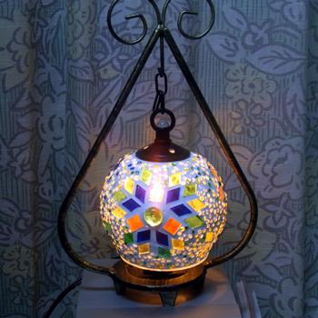 mozaic_lamp.jpg