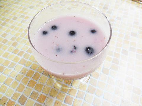 玄米甘酒(なめらか)