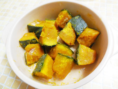 MSシリーズ 野菜コンソメスープの素