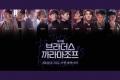 2018_10_アジア映像演劇祭_B