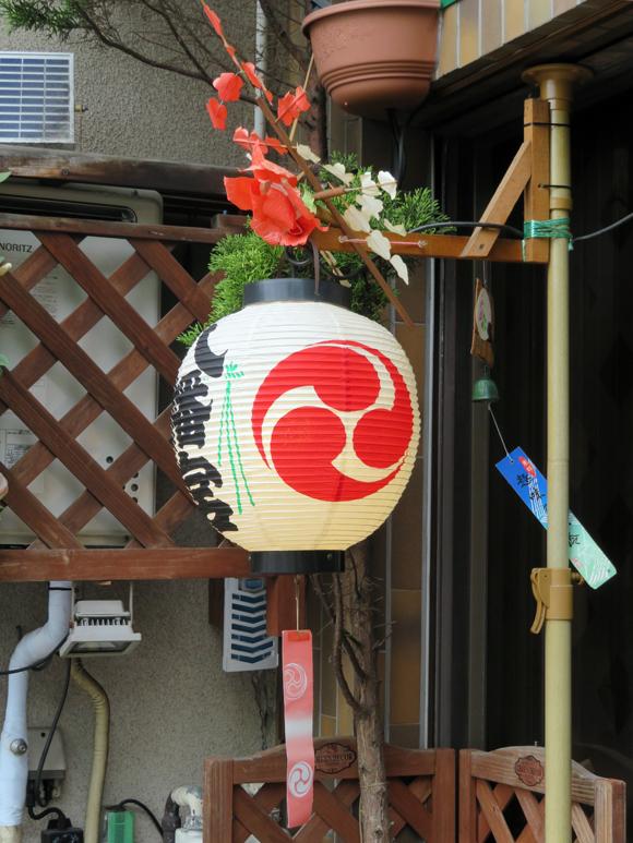 20180812_021 深川八幡宮例祭