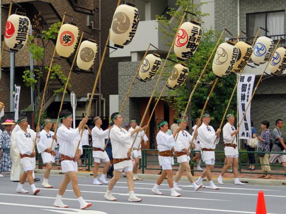 20180812_022 深川八幡宮例祭