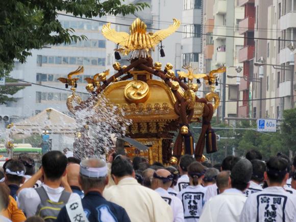 20180812_024 深川八幡宮例祭