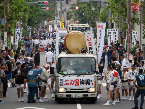 20180812_025 深川八幡宮例祭