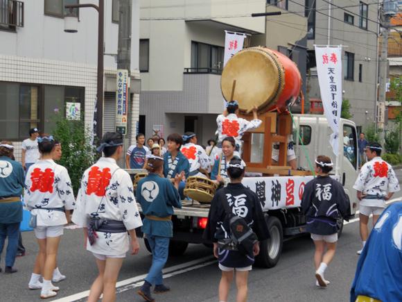 20180812_027 深川八幡宮例祭