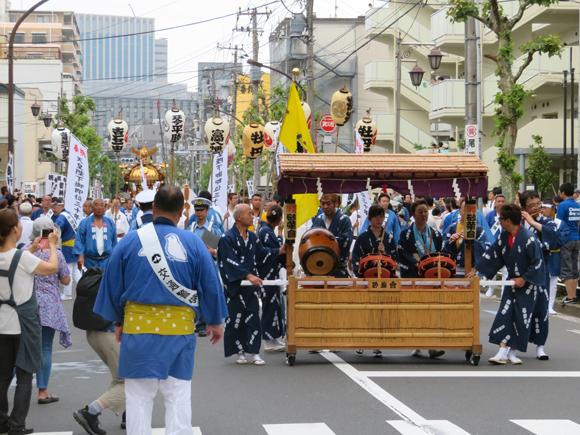 20180812_028 深川八幡宮例祭