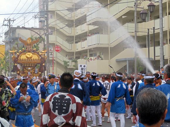 20180812_029 深川八幡宮例祭