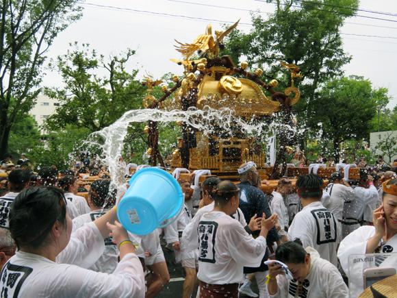 20180812_034 深川八幡宮例祭