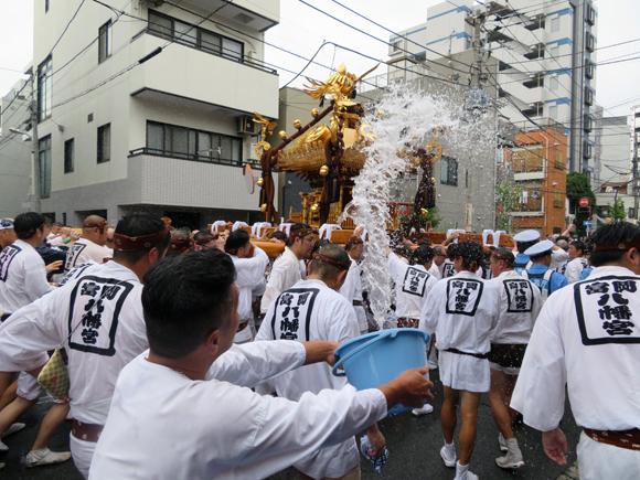 20180812_040 深川八幡宮例祭