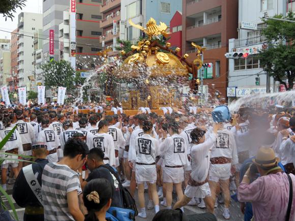 20180812_048 深川八幡宮例祭
