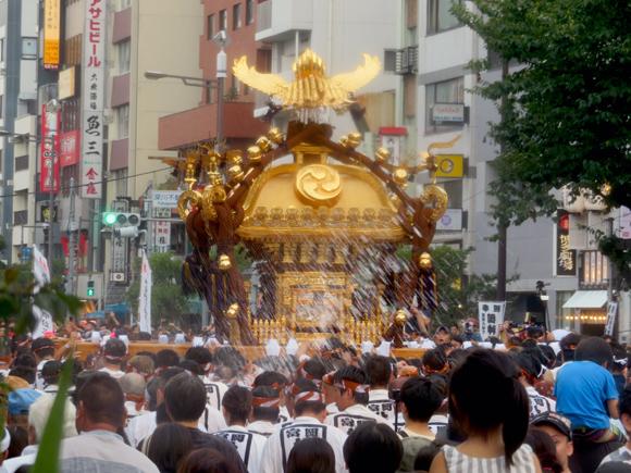 20180812_050 深川八幡宮例祭