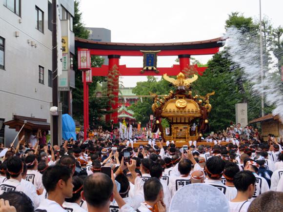20180812_052 深川八幡宮例祭