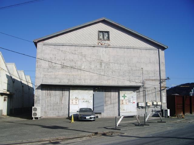 光学兵器倉庫 (1)