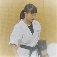 karatenanako