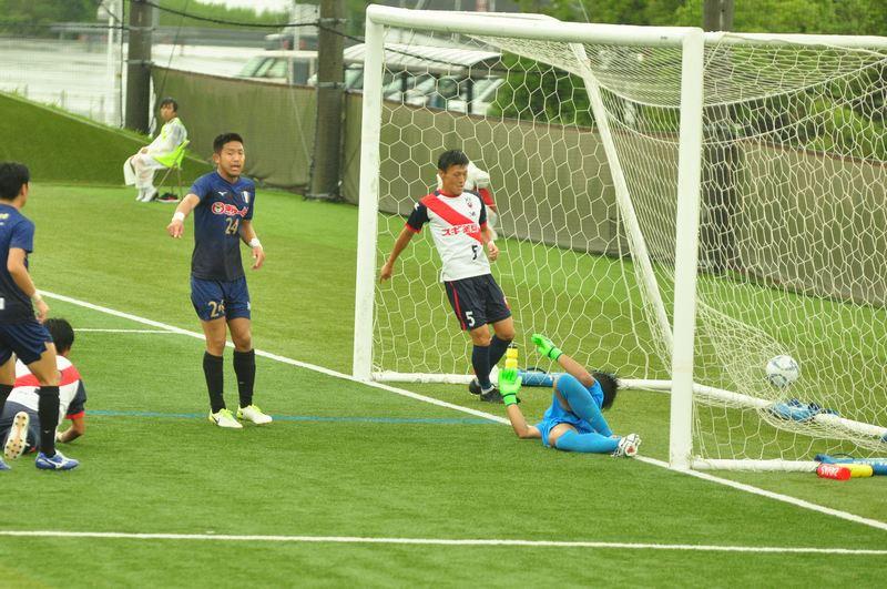 2018東海リーグ第12節vsFCISE-SHIMA-5