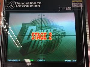 20th_stage2.jpg