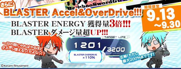 braster_accel.jpg