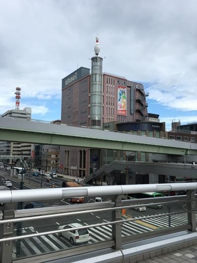 round1_sannomiya.jpg