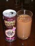 M.M.C. オリジナルコーヒー