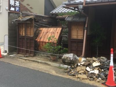 台風21_1