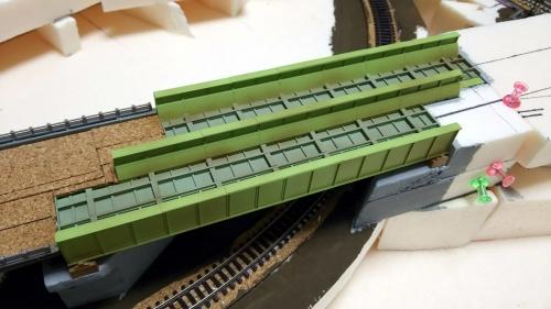 第2本線・地鉄線 (98)-1