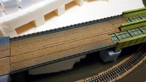第2本線・地鉄線 (98)-4