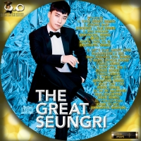 THE GREAT SEUNGRI-3