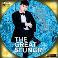 THE GREAT SEUNGRI-1