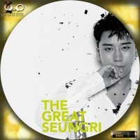 THE GREAT SEUNGRI-☆汎用