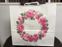 髙島屋 紙袋(通常)1