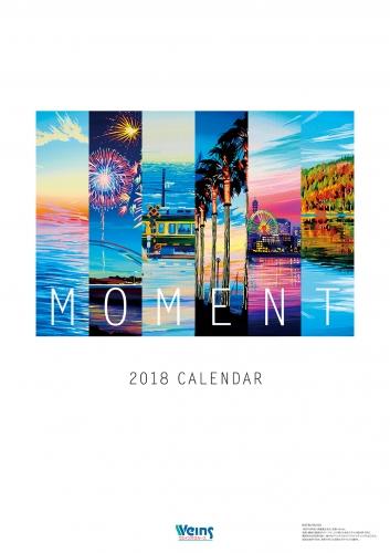 weins_calendar_2018_K153_00.jpg