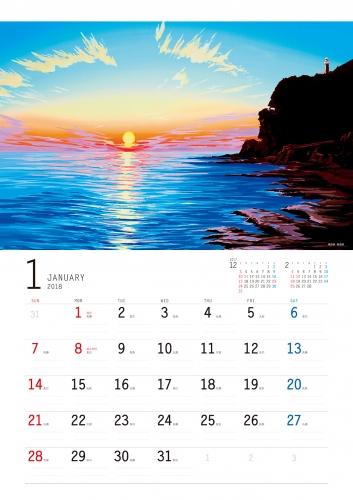 weins_calendar_2018_K153_01.jpg