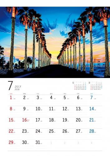 weins_calendar_2018_K153_07.jpg