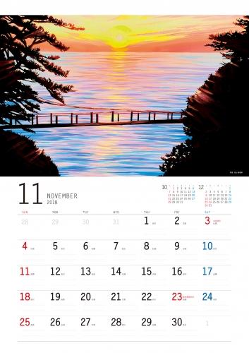 weins_calendar_2018_K153_11.jpg