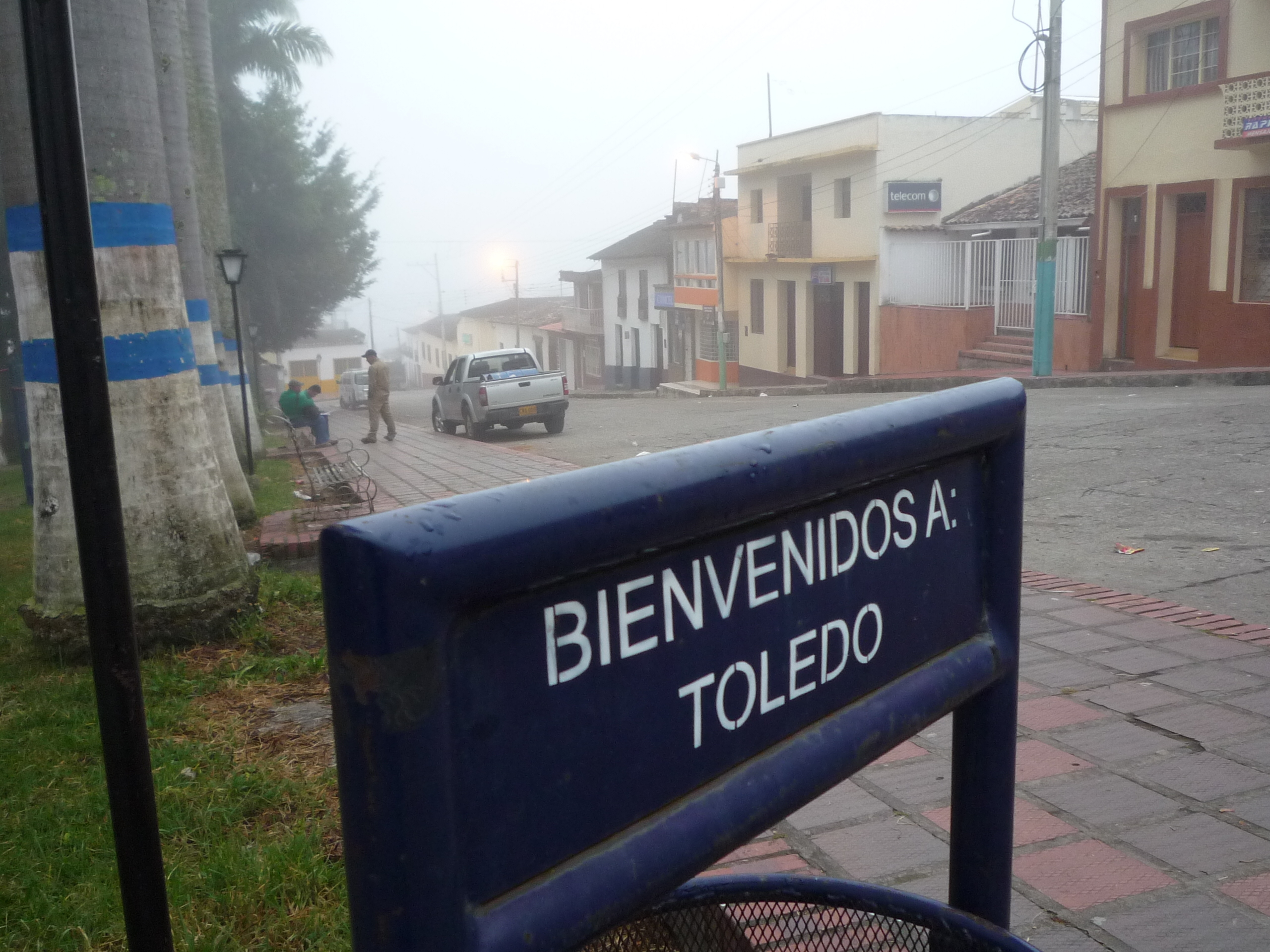 T_トレドへようこそ