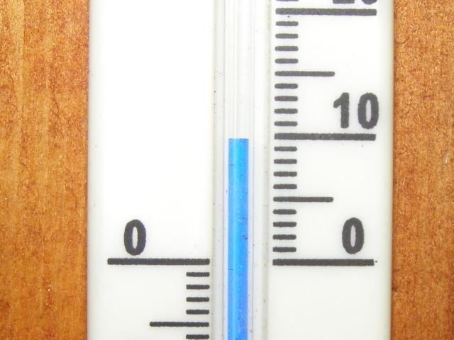外気温0929